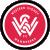 WS Wanderers (Aus)