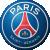 Paris SG