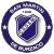San Martin Burzaco