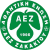 Zakakiou