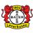 Bayer Leverkusen W (Ger)