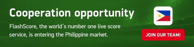 Pariuri online b365 betting mauro betting carcareone