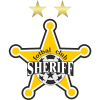 Sheriff Tiraspol (Mda)