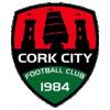 Cork City (Irl)