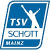 Schott Mainz (Ger)