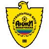 FK Anzi Makhackala