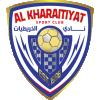 logo อัล คาริติยาธ