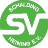 Schalding