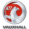 Vauxhall (Eng)