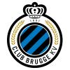 logo บรูกส์ U19