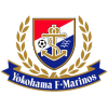 logo โยโกฮาม่า เอฟ มารินอส