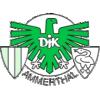Ammerthal