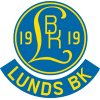 Lunds U19 (Swe)