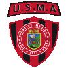 USM Alger U21