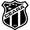 Ceara U23