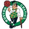 logo บอสตัน เซลติกส์
