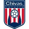 logo Tapatio