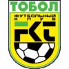 Tobol (Kaz)