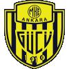 logo อันคารากือจือ