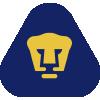 U.N.A.M.- Pumas