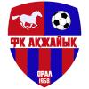 logo Akzhayik