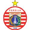 logo เปอร์ซิจา จาการ์ตา