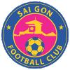 Sai Gon FC (Vie)