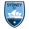 logo ซิดนีย์ เอฟซี