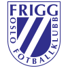 Frigg (Nor)