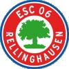 Rellinghausen (Ger)