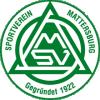Mattersburg