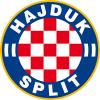 Hajduk Split 2