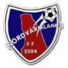Nordvarmland (Swe)