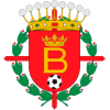 Belchite 97