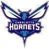 logo ชาล็อต ฮอร์เน็ตส์