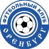 logo Orenburg U21