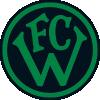 Wacker Innsbruck (Am)