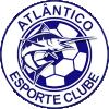 Atlantico EC U20