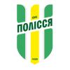logo โพเลเซีย