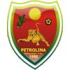 Petrolina (Bra)