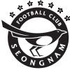logo ซ็องนัม