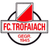 FC Trofaiach (Aut)