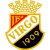 IK Virgo (Swe)