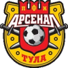 Arsenal Tula (Rus)