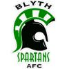 Blyth (Eng)
