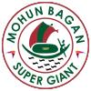 ATK Mohun Bagan (Ind)