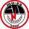 MuSa (Fin)