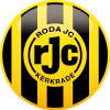 logo โรด้า เจซี