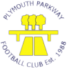 Plymouth Parkway (Eng)