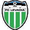 Levadia U21